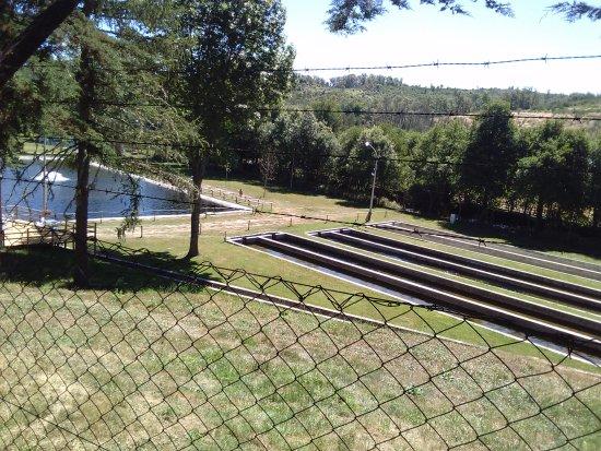 Boticas Parque