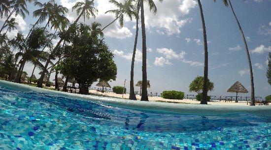 Ocean Paradise Resort & Spa Photo