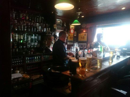 Frank Owens Bar: DSC_0514_large.jpg