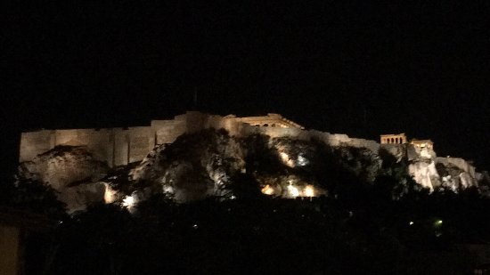 Electra Palace Athens: photo0.jpg