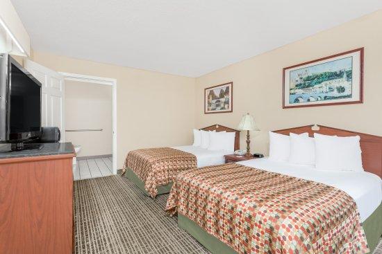Photo of Baymont Inn & Suites Anderson/Clemson