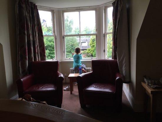 Paisley, UK: photo0.jpg