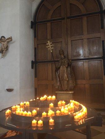 St. Peter's Church: photo3.jpg