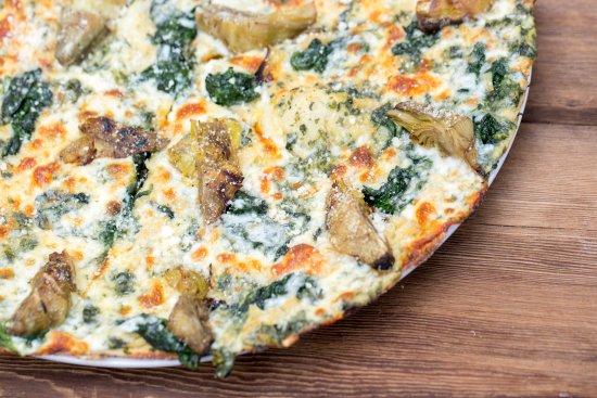 California Pizza Kitchen Garlic Cream Fettuccine california pizza kitchen, lynnfield - menu, prices & restaurant