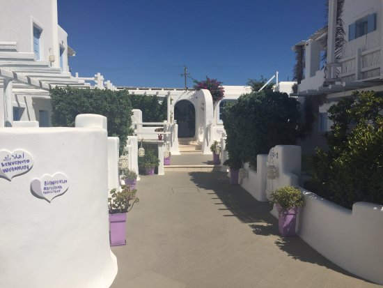 Apsenti Couples Only - Mykonos: photo3.jpg