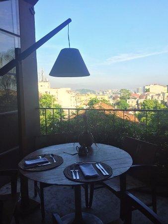 호텔 산타 테레사 - 를래 & 샤토 사진