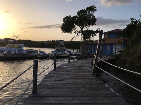 True Blue Bay Boutique Resort: photo2.jpg