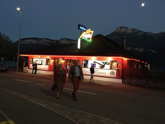 Gersau, Schweiz: photo0.jpg