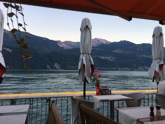 Gersau, Suiza: photo1.jpg