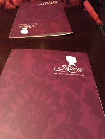 Marys Bar: photo0.jpg
