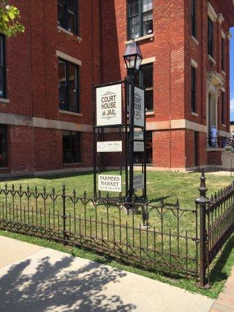 Union, IL: photo3.jpg