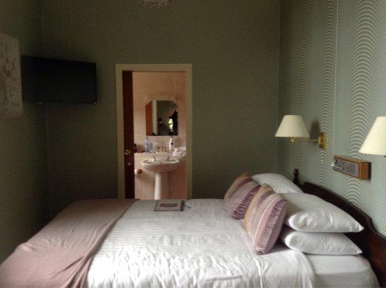 Dundarach Hotel : photo1.jpg