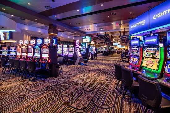 Bettendorf casinos with internet gambling