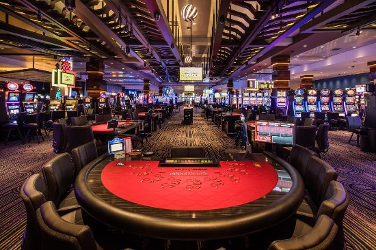The isle casino iowa nevada gold casinos inc