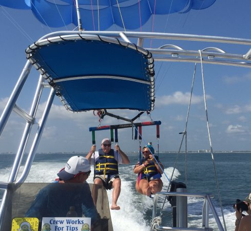 Ponce Inlet, FL: photo6.jpg