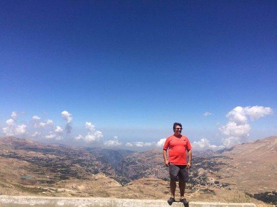 Nabatiyeh Governorate, Λίβανος: photo0.jpg