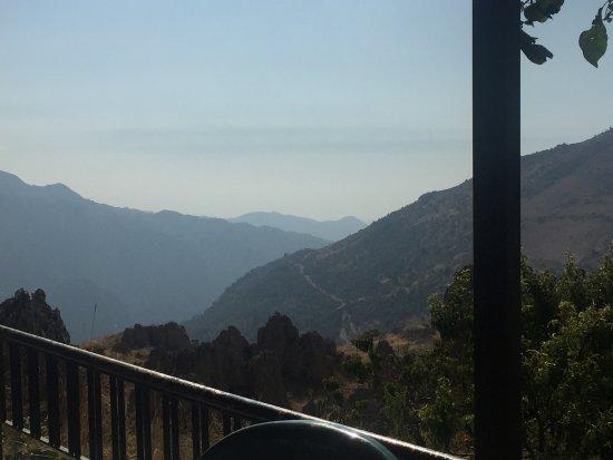 Nabatiyeh Governorate, Λίβανος: photo2.jpg