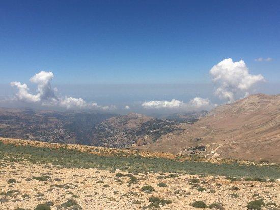 Nabatiyeh Governorate, Λίβανος: photo3.jpg