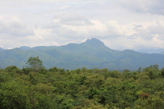 Phrae Province