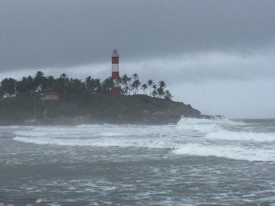 Lighthouse Beach: photo0.jpg