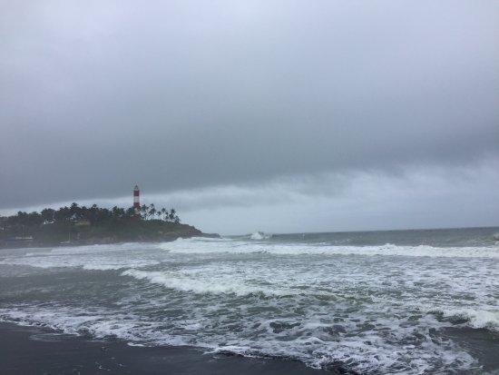 Lighthouse Beach: photo1.jpg