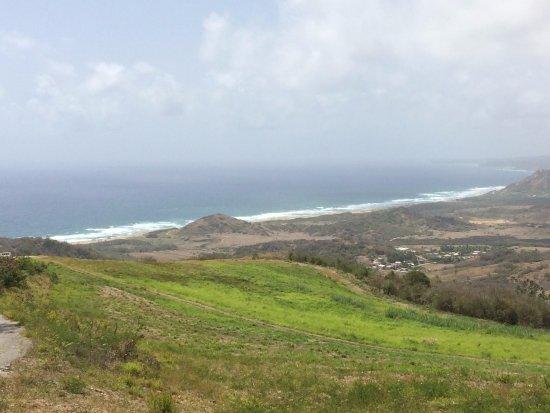 Saint Andrew Parish, บาร์เบโดส: View 2