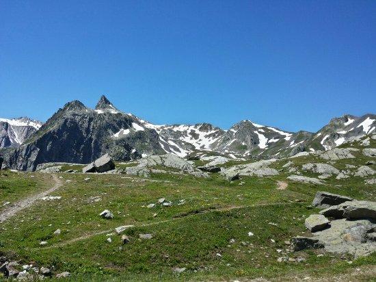 Bourg Saint Pierre, Suiza: 20160718_142631_Richtone(HDR)_large.jpg