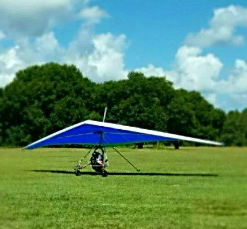 Groveland, FL: VZM_large.jpg