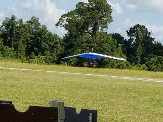 Groveland, FL: 20160712_105020_large.jpg