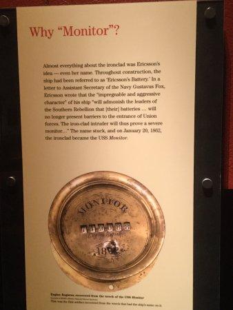 The Mariners' Museum & Park: photo6.jpg