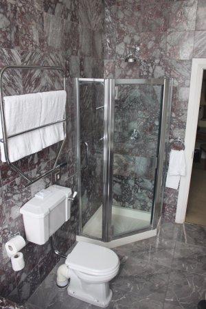 Hotel Meyrick Photo