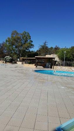 Residence Costa Serena: IMG-20160717-WA0006_large.jpg