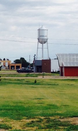 Goodland, KS: photo1.jpg
