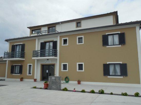 Foto de Villa Da Madalena