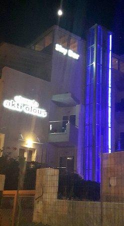 Akti Olous Hotel Photo