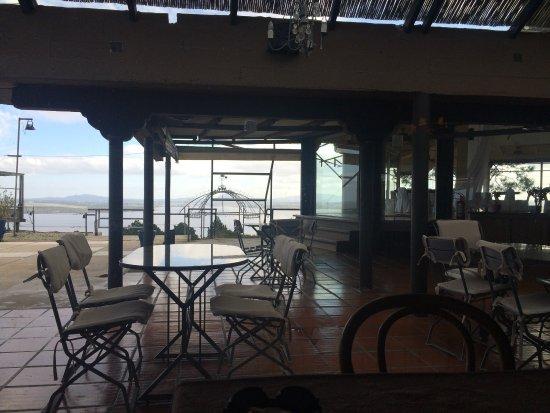 Hotel Art & Spa Las Cumbres: photo4.jpg