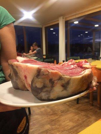 Coltano, Italië: photo0.jpg
