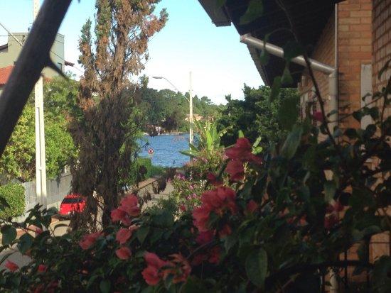 Pousada Casa da Lagoa: photo0.jpg