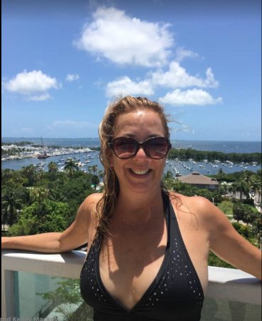Sonesta Coconut Grove Miami: photo0.jpg