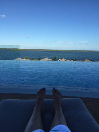 Resorts World Bimini: photo4.jpg