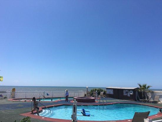 Holiday Inn Corpus Christi - N. Padre Island: photo1.jpg
