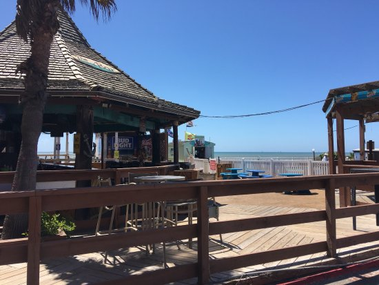 Holiday Inn Corpus Christi - N. Padre Island: photo2.jpg