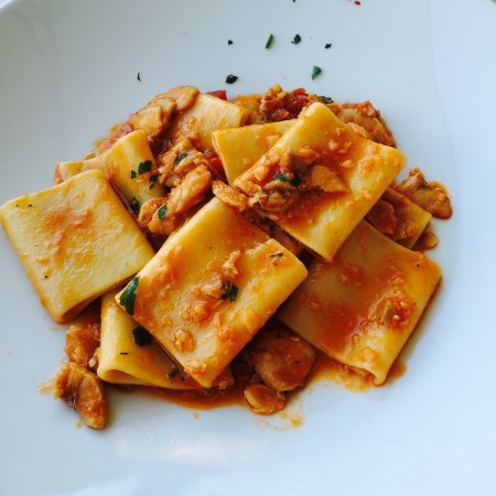 Gran caffe margherita viareggio restaurant bewertungen telefonnummer fotos tripadvisor - Bagno maurizio viareggio ...