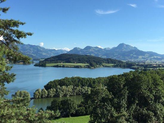 Avry-devant-Pont, Schweiz: photo1.jpg