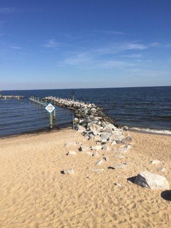 North Beach, MD: photo1.jpg