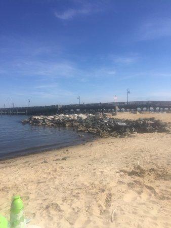 North Beach, MD: photo2.jpg