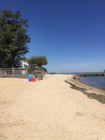 North Beach, MD: photo3.jpg