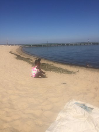 North Beach, MD: photo5.jpg