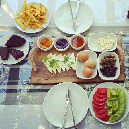 Mesudiye, Turquía: IMG_20160712_102851_large.jpg