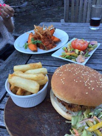 Fat Lamb Country Inn and Restaurant: photo0.jpg